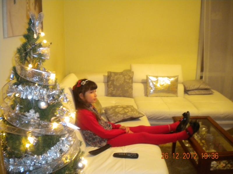 natale-2012-babbo-regali