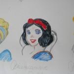 diletta-disegno-principesse-disney