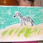 diletta-disegno-zebra