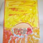 dipinto-diletta-01