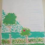 dipinto-diletta-03