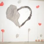 dipinto-diletta-04